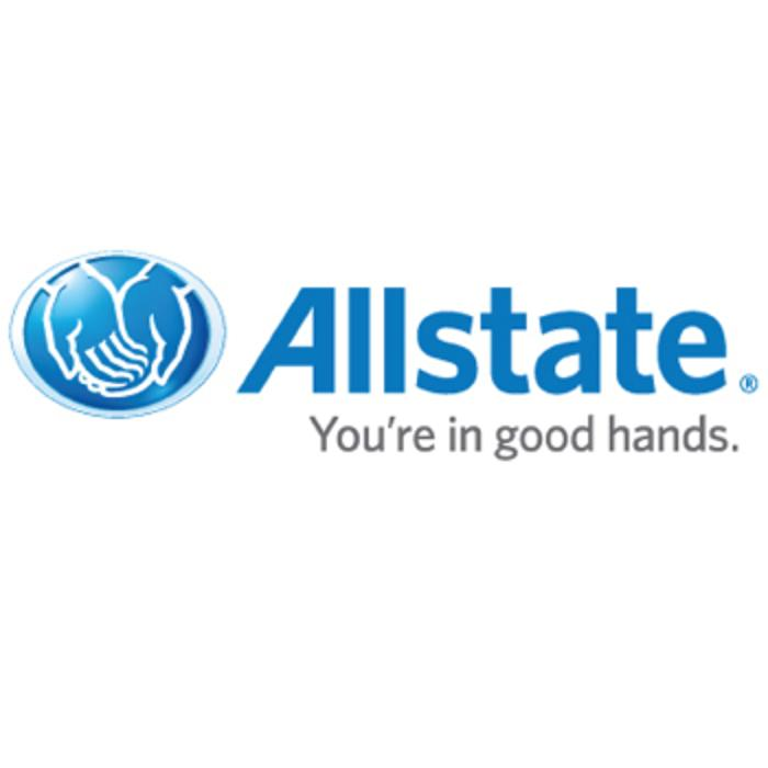 Donita Hunt: Allstate Insurance - Kansas City, MO