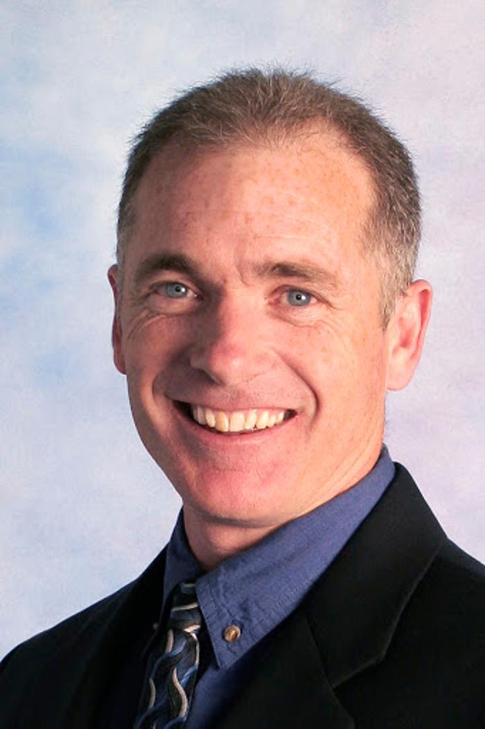 Farmers Insurance - Larry Yeatman - Kansas City, MO
