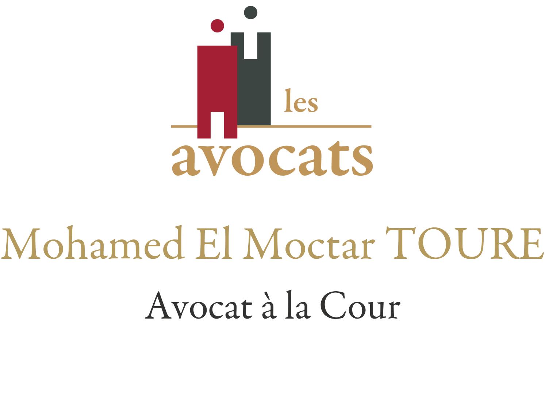 Cabinet d'avocat Maître TOURE Mohamed El Moctar