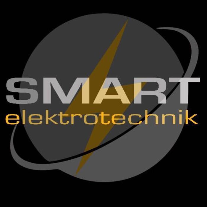 Bild zu Smart Elektrotechnik in Gelnhausen