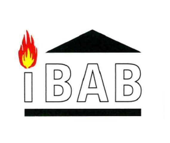 IBAB Ingenieurbüro Alexander Behrendt Berlin