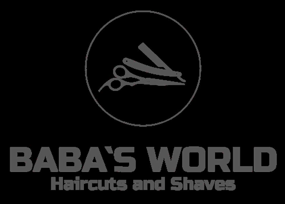 Bild zu Babas World in Stuttgart