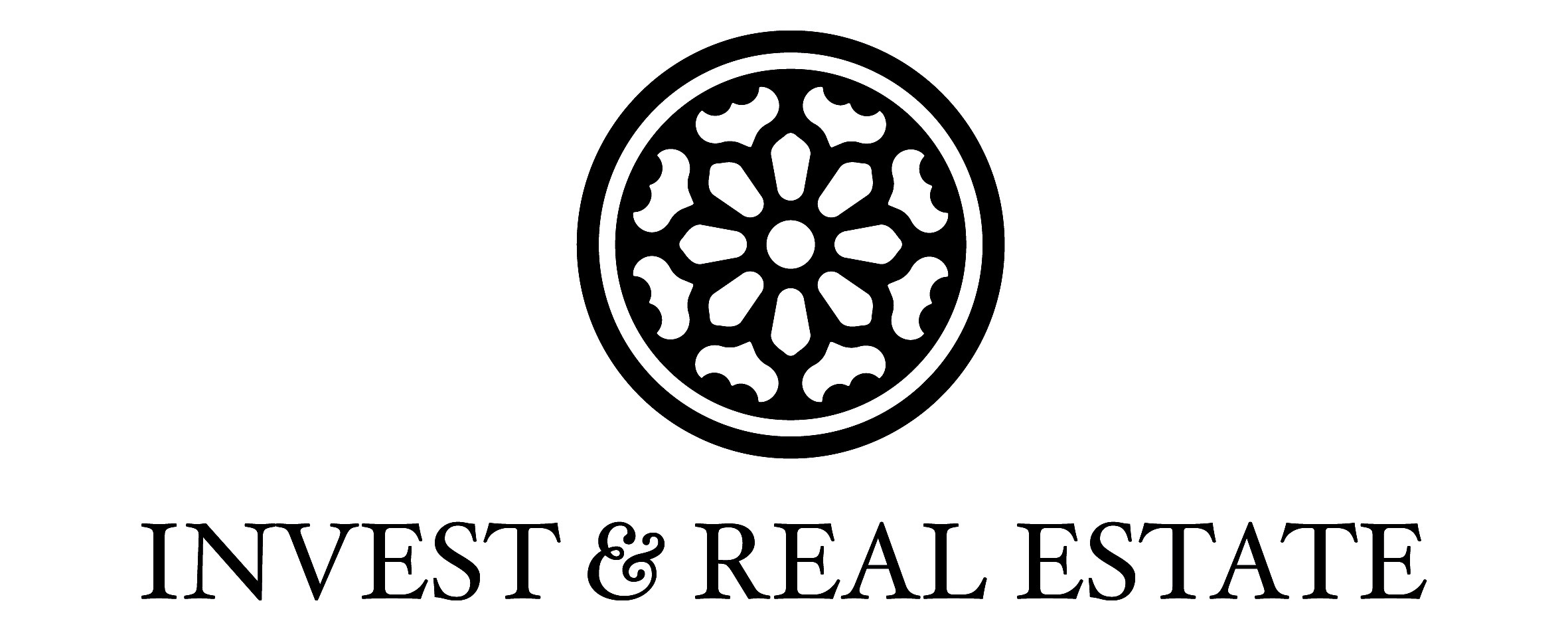 Invest & Real Estate