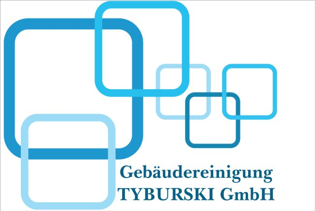 Gebäudereinigung TYBURSKI GmbH