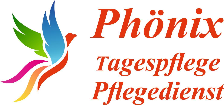 Bild zu Phönix Tagespflege & Pflegedienst in Ludwigshafen am Rhein