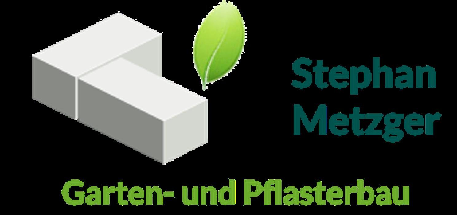 Bild zu Stephan Metzger Gartenbau- und Pflasterbau in Olching