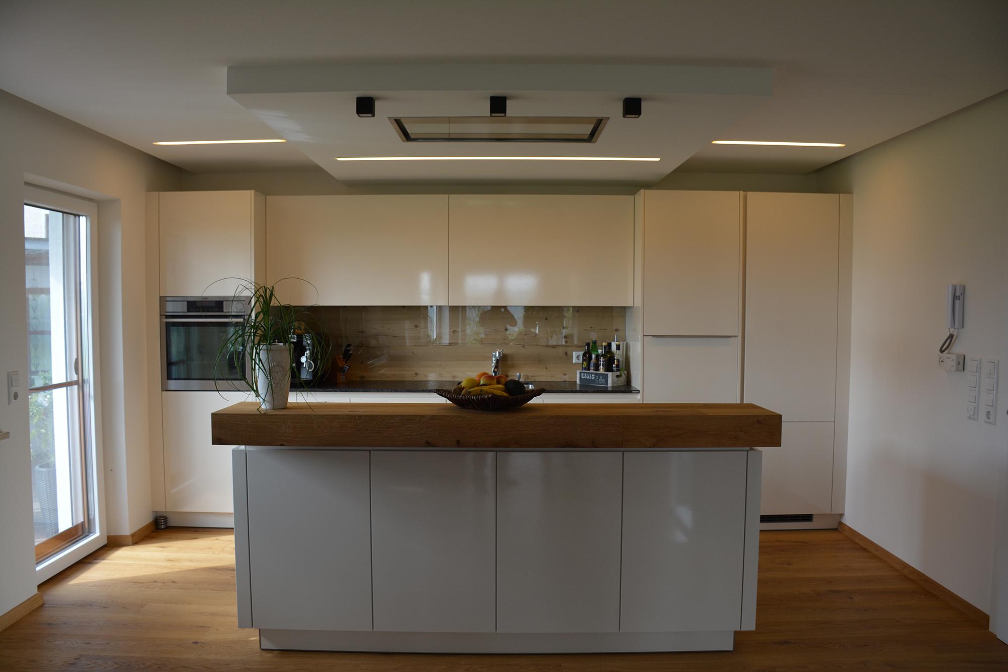 bau reparatur und einrichtung dekoration 21 40 ergebnisse von infobel sterreich. Black Bedroom Furniture Sets. Home Design Ideas