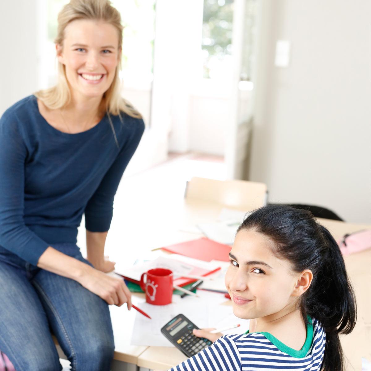 Studienkreis Nachhilfe Datteln