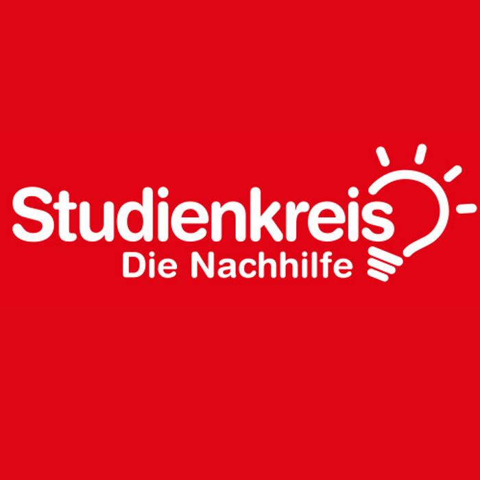 Bild zu Studienkreis Nachhilfe Bielefeld-Mitte in Bielefeld