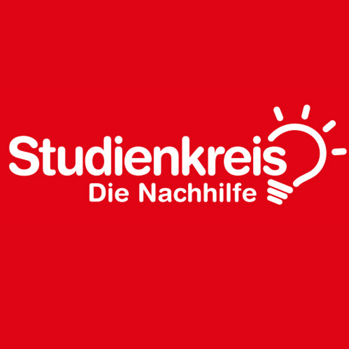 Bild zu Studienkreis Nachhilfe Erfurt-Rieth in Erfurt