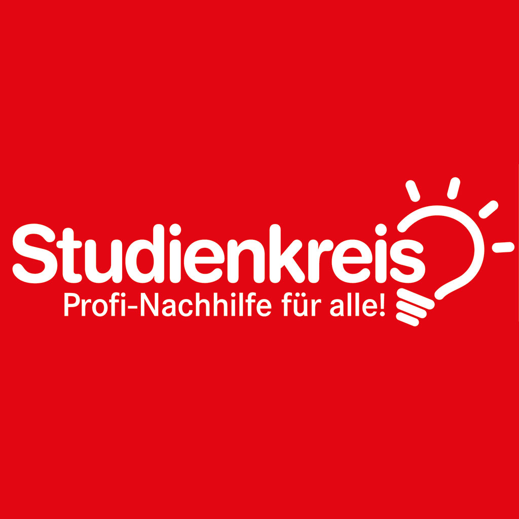 Nachhilfe im Studienkreis Berlin-Charlottenburg