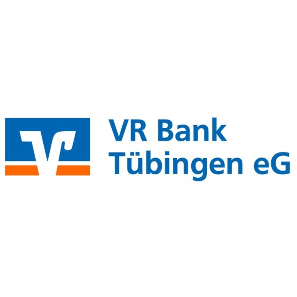 VR Bank Tübingen eG, Filiale Lustnau