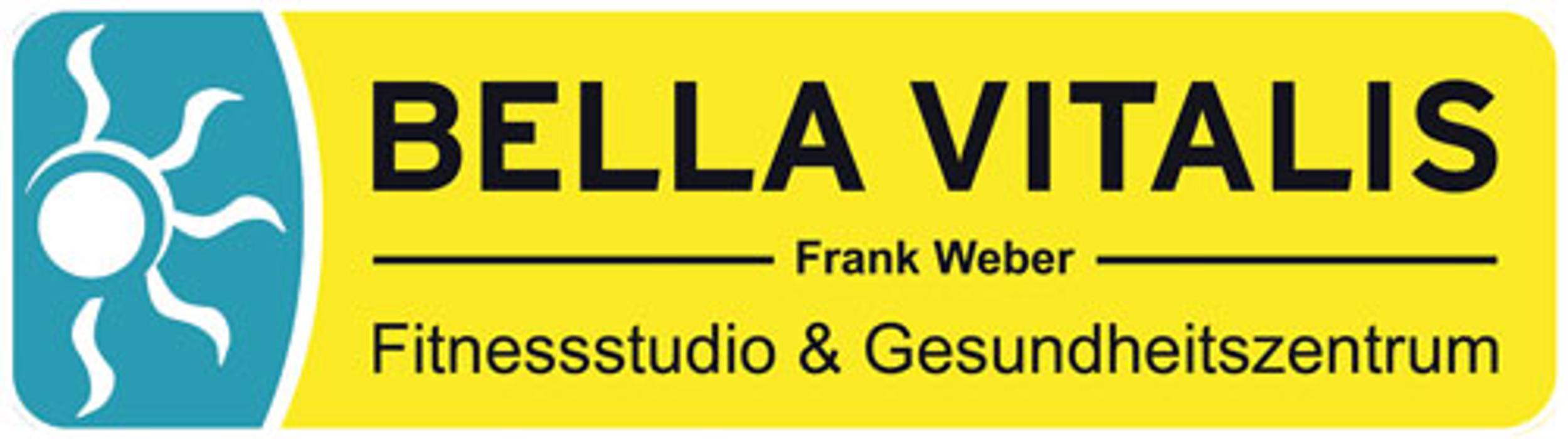 Bild zu Bella Vitalis Fitnessstudio & Gesundheitszentrum in Herxheim bei Landau in der Pfalz