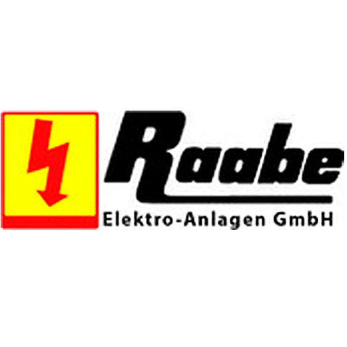 Bild zu Raabe Elektro-Anlagen GmbH in Eisenach