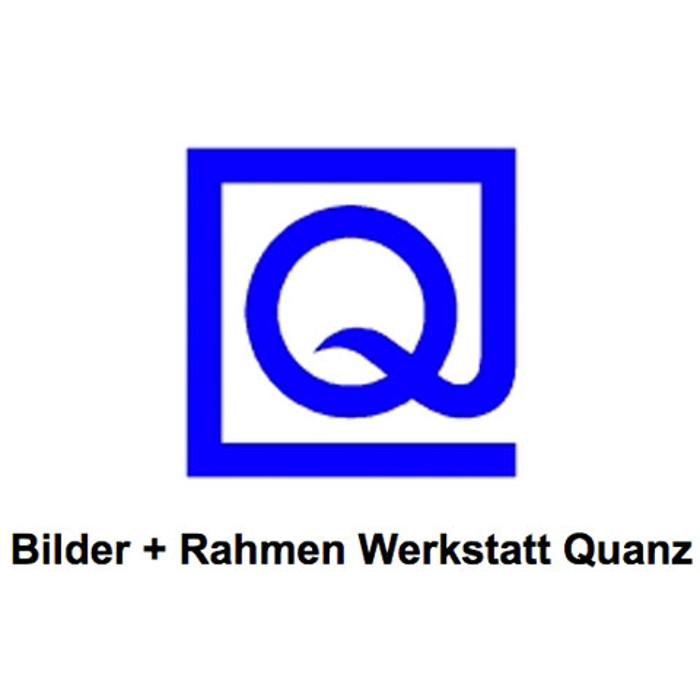 Bilder + Rahmen Werkstatt Quanz • Altenstadt Hess-Höchst, Bahnhofstr ...