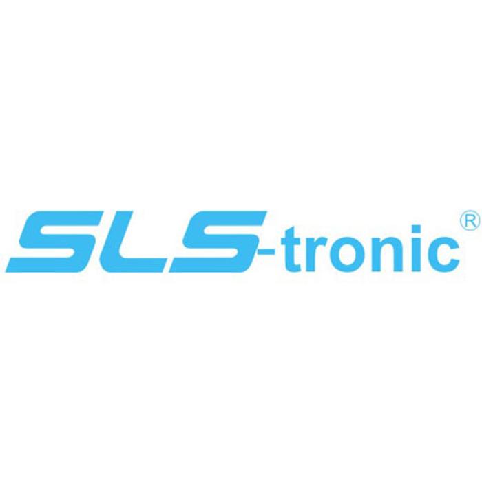 Bild zu SLS-tronic in Niddatal