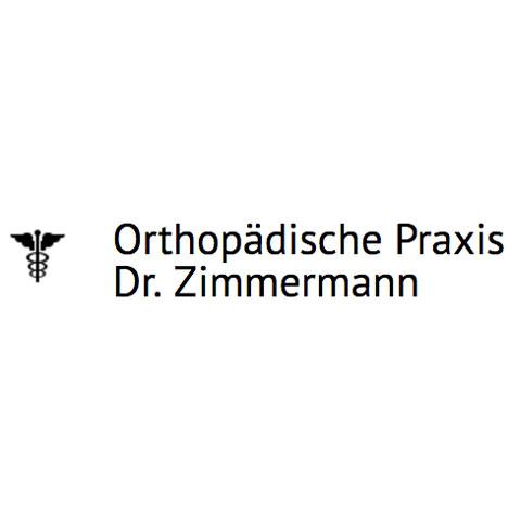 Orthopädische Praxis Dr. Zimmermann