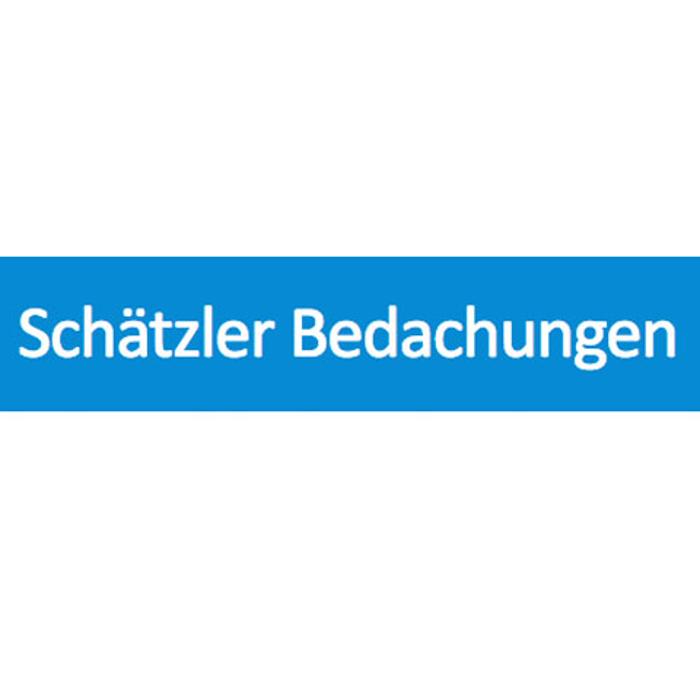 Bild zu Schätzler Bedachungen GbR in Wiesbaden