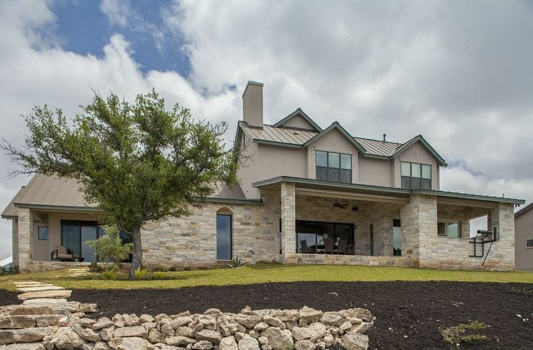 Hill Country Housetops Roofing Co. - Austin, TX