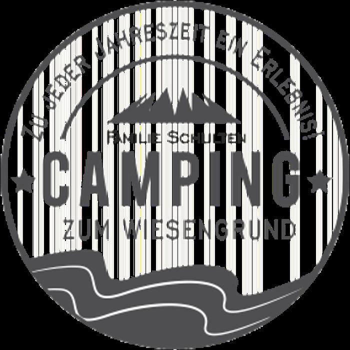 Bild zu Campingplatz Marienheide zum Wiesengrund Frank Schulten in Marienheide