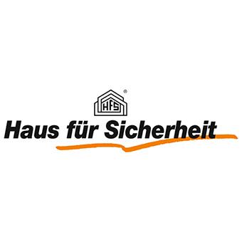 haus f r sicherheit in berlin uwe trackies in berlin. Black Bedroom Furniture Sets. Home Design Ideas