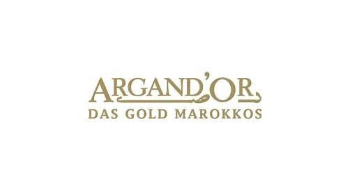Argandor Cosmetic GmbH