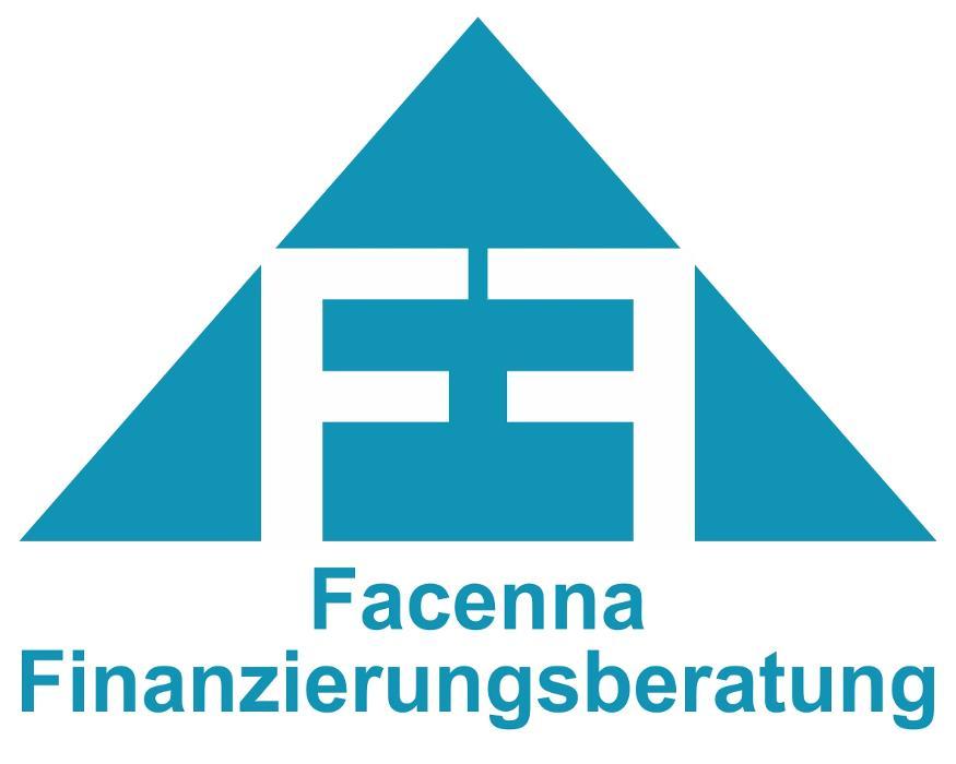 Bild zu Facenna-Finanzierungsberatung in Haan im Rheinland