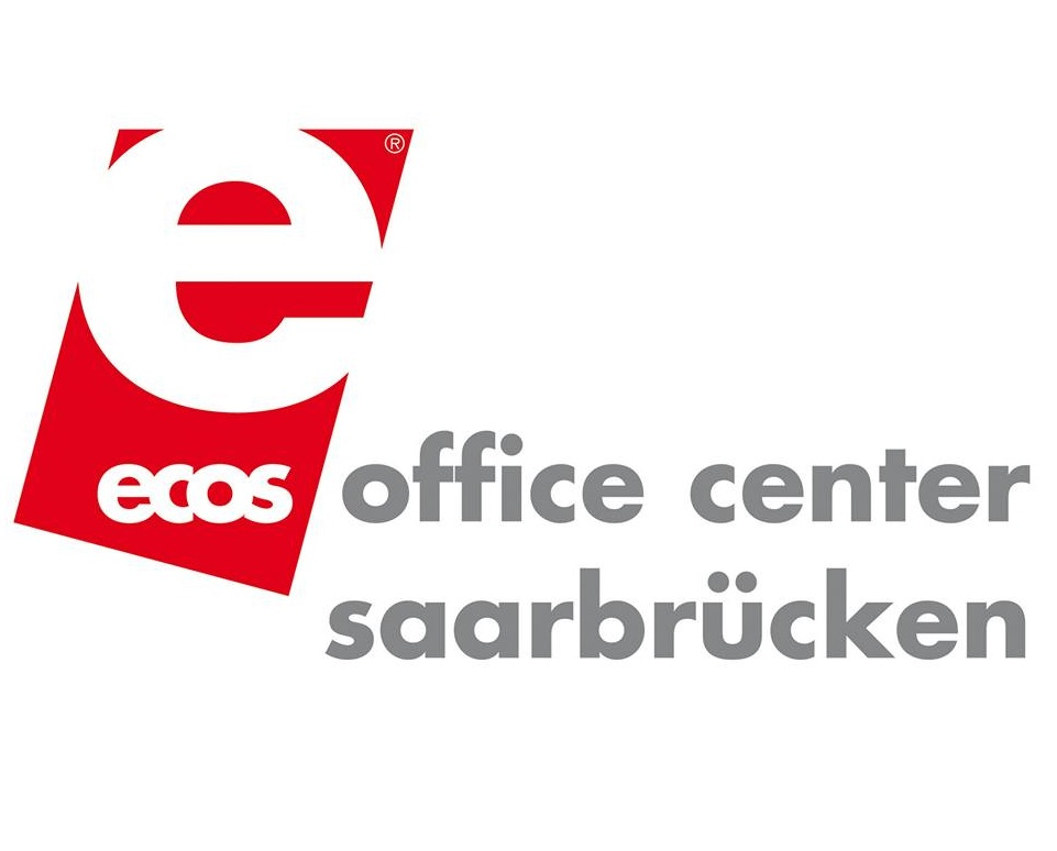 ecos Office Center Saarbrücken