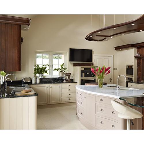 Paul newman interiors ltd benfleet kitchen design for Furniture kingdom benfleet