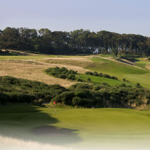 Kingsbarns Golf Links - St Andrews, Fife  - 01334 460860 | ShowMeLocal.com