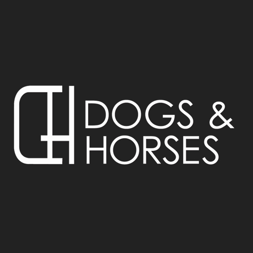 Dogs & Horses
