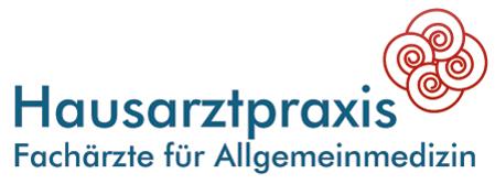 Hausarztpraxis Dr. med. Pamela Grenzner & Dr. Marion Grünler