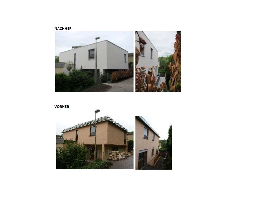 A & E Benker Architektur & Energie, Architekturbüro