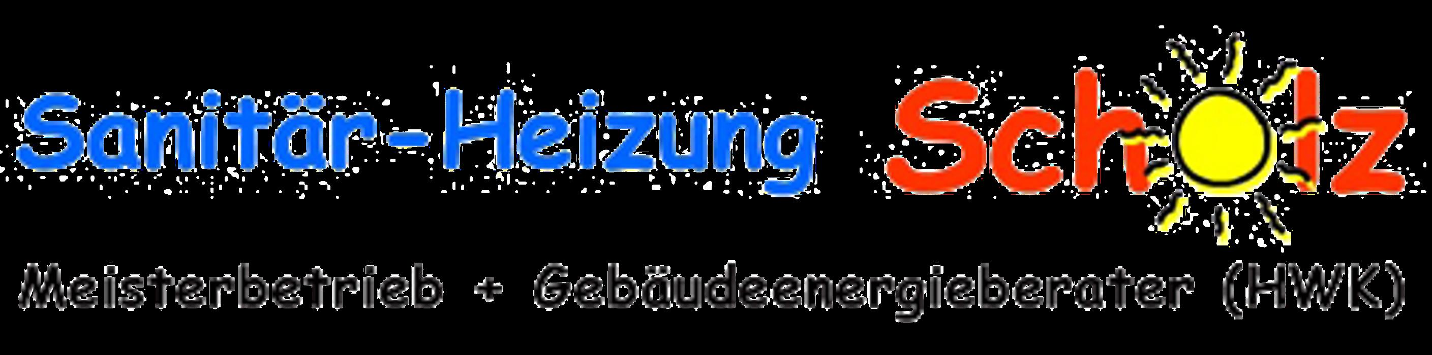 Bild zu Sanitär-Heizung Scholz in Fellbach
