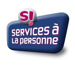 Aquarelle home services