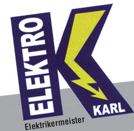 elektriker in weikersdorf am steinfelde infobel sterreich. Black Bedroom Furniture Sets. Home Design Ideas