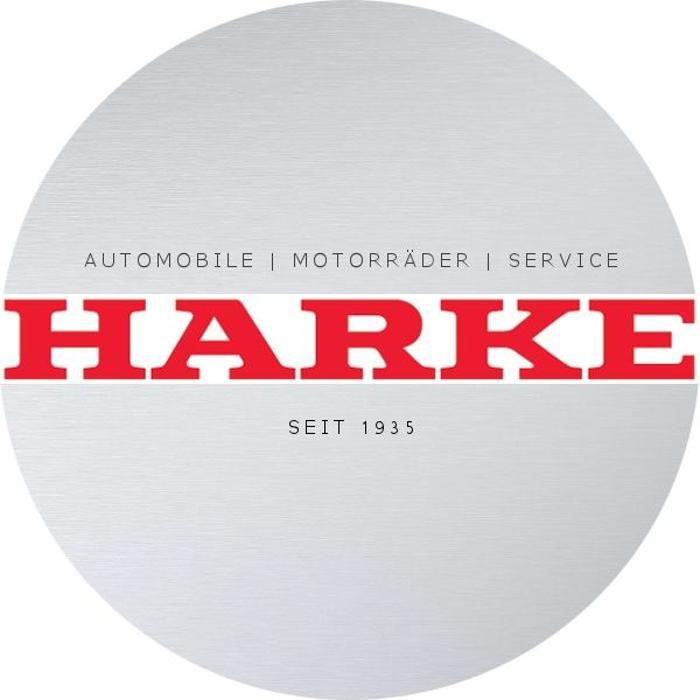 Bild zu Auto Harke GmbH in Hamburg