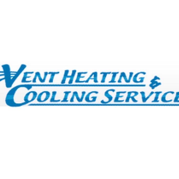 Vent Heating & Cooling Service - La Grange Park, IL