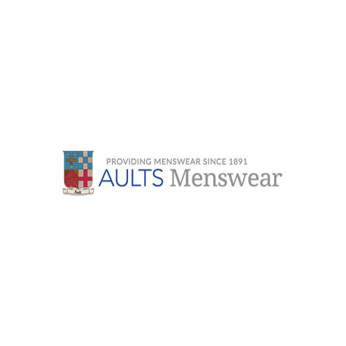 Aults Menswear