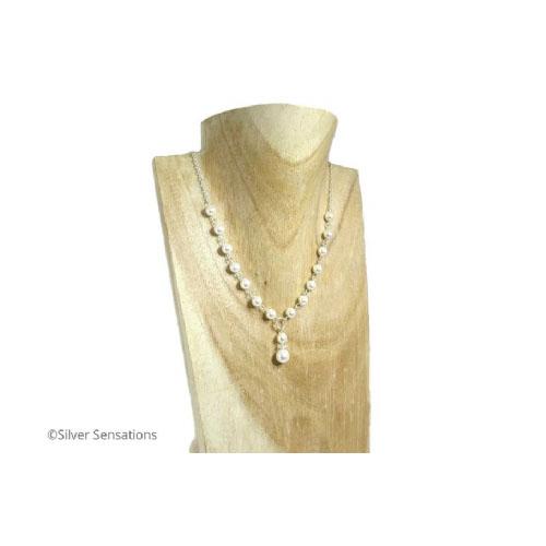 Silver Sensations Jewellery