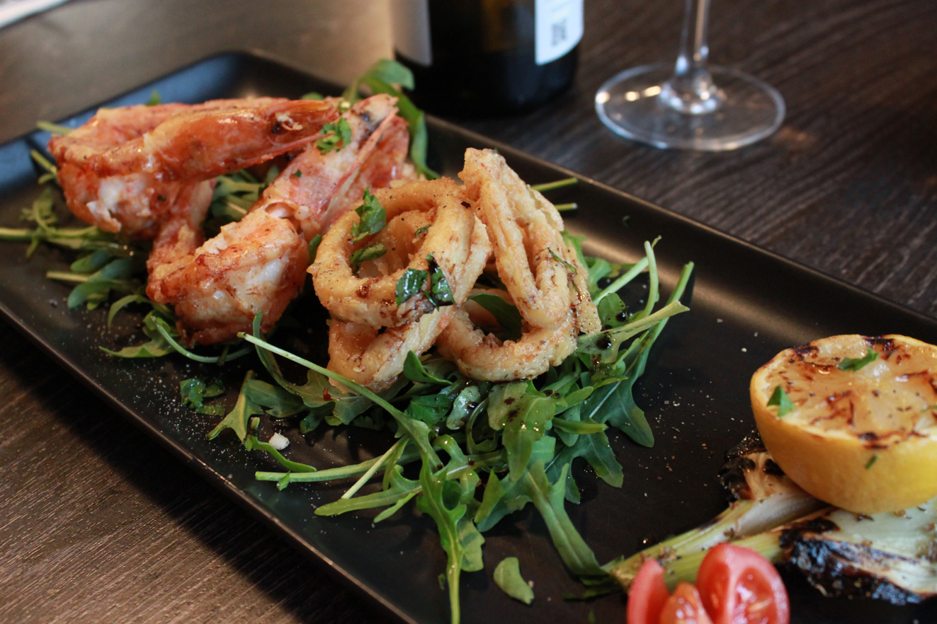 Albertini Restaurant