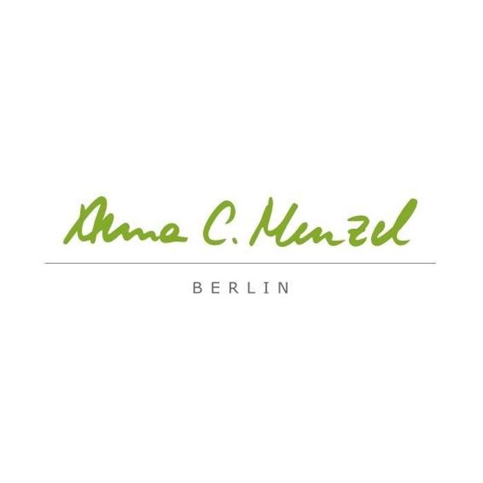 Anna C. Menzel - Hüte, Mützen & Accessoires