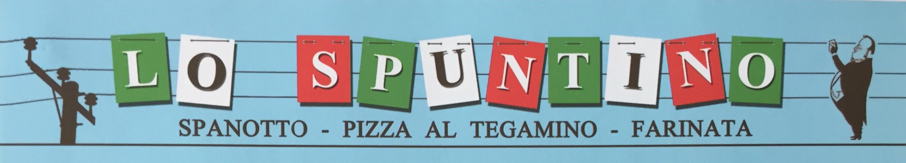 Lo Spuntino Pizzeria Birreria