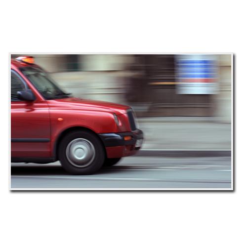 Stanways Taxis Pwllheli - Pwllheli, Gwynedd LL53 5PN - 07788 788044 | ShowMeLocal.com