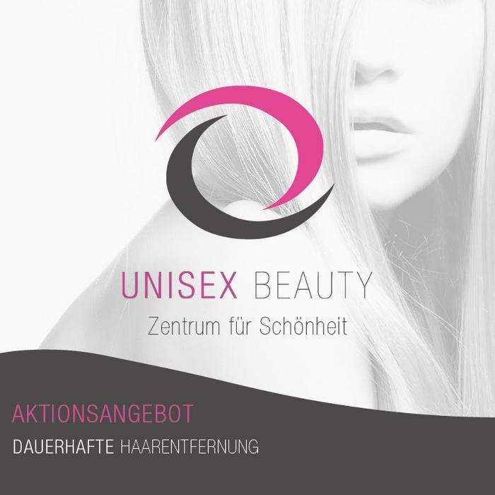 Bild zu Unisex Beauty Academy in Stuttgart