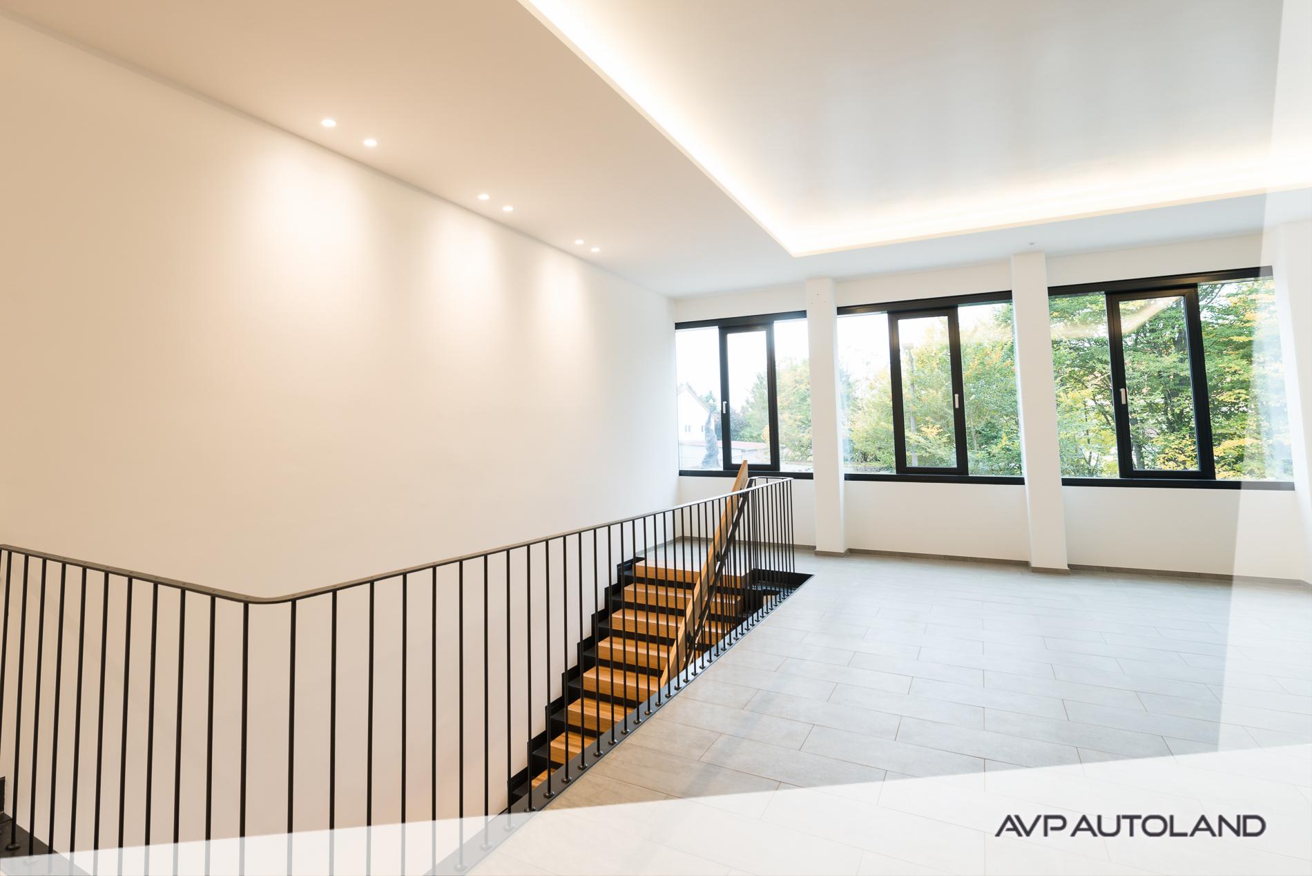 kraftfahrzeuge garage reparatur und service in plattling infobel deutschland. Black Bedroom Furniture Sets. Home Design Ideas