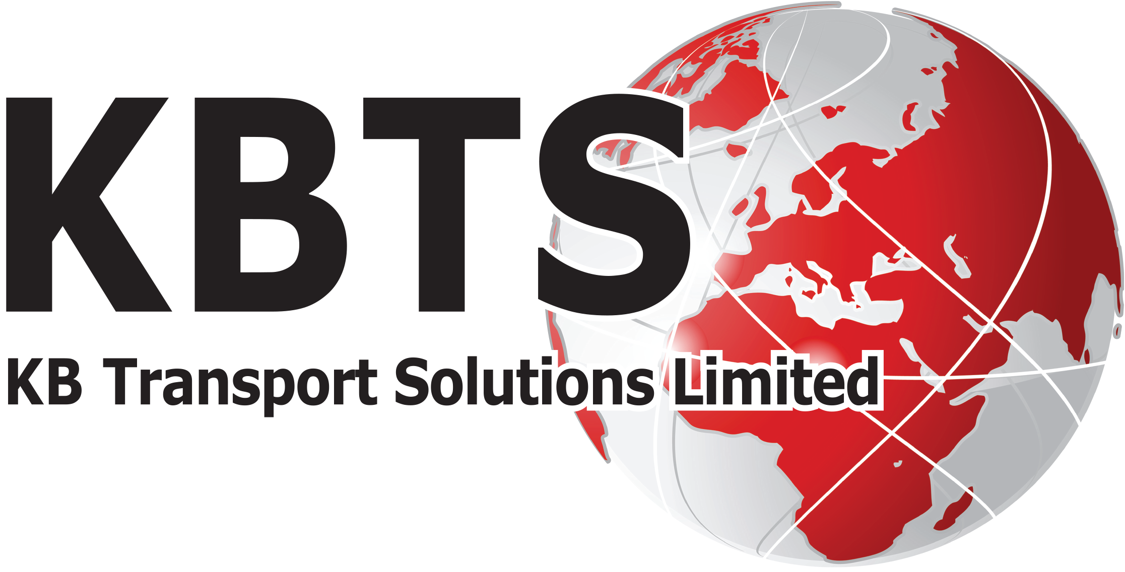 KB Transport Solutions Limited
