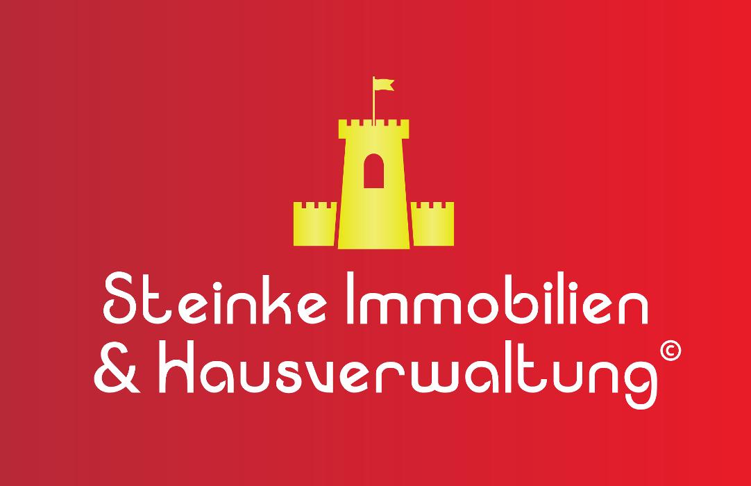 Bild zu Steinke Immobilien & Hausverwaltung GmbH in Kerpen im Rheinland