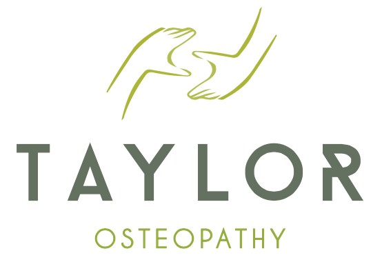 Taylor Osteopathy