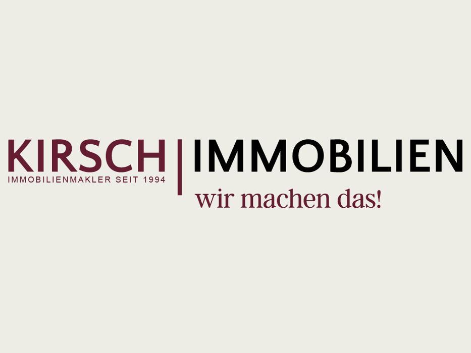 Bild zu KIRSCH IMMOBILIEN in Bergisch Gladbach